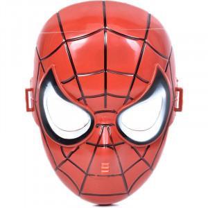 Μάσκα Κόκκινη Αράχνη (1629A-1)
