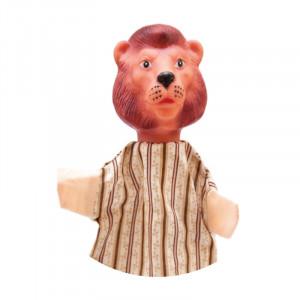 Κούκλα Κουκλοθέατρου Λιοντάρι (Κωδ.065)