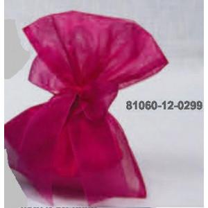 Πουγκί οργάντζα (Κωδ.: 81060)