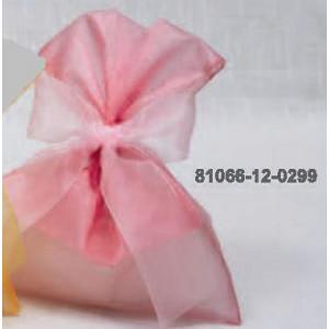 Πουγκί οργάντζα (Κωδ.:81066)