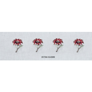 Λουλούδι Κωδ.81734