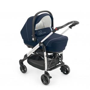 Cam Trio Combi Family col.633 (Blue) Ρωτήστε για την τιμή) (00459-9)