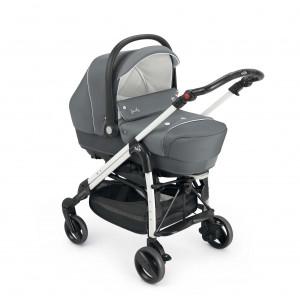 Cam Trio Combi Family col.637 (Grey-2) Ρωτήστε για την τιμή) (00459-9)