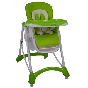 BebeStars Carib Green  (0084.90)