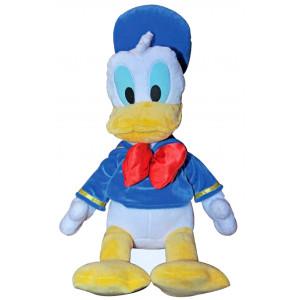 Λούτρινο Κουκλάκι Donald (30cm) Disney (Κωδ.627.142.030)