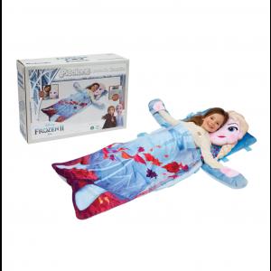 Frozen II - Υπνοπαρεούλης Pisolone (PLR00000)