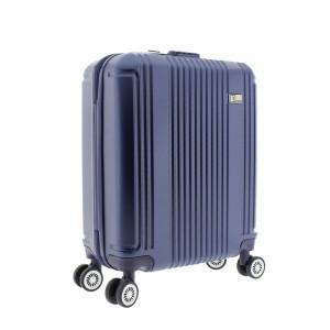Βαλίτσα ταξιδιού Rain RB9028C-1 Blue Δωρεάν μεταφορικά.
