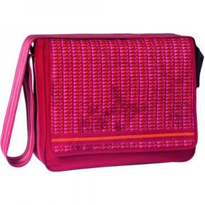 Lassig τσάντα αλλαγής Flamingo petite (LMB 1111132)  Δωρεάν αποστολή με αντικαταβολή με courier.