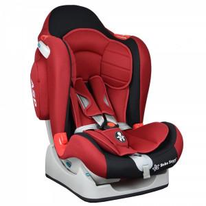 Κάθισμα Αυτοκινήτου 0-25 κιλά Explore Red 911-180 (186.076.003) Ζητήστε προσφορά 007900