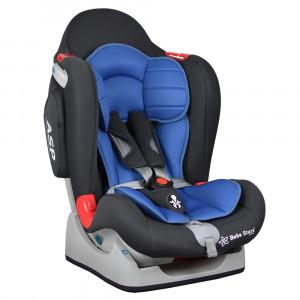 Κάθισμα Αυτοκινήτου 0-25 κιλά Explore Navy 911-181 (186.076.002) Ζητήστε προσφορά 007900