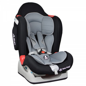 Κάθισμα Αυτοκινήτου 0-25 κιλά Explore Grey 911-188 (186.076.004) Ζητήστε προσφορά 007900
