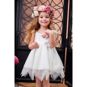 Ολοκληρωμένο σετ βάπτισης κορίτσι Bambolino Anastasia 9118-120-285  Με Βάλίτσα η παγκάκι θρανίο και με άλλες επιλογές Ζητήστε προσφορά !!