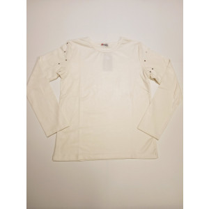 Μπλούζα Παιδική 291.532.002