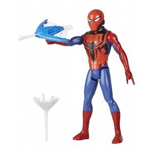 Titan Hero Innovation Spider-Man (E7344)
