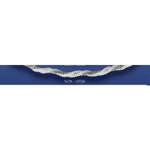 Στέφανα με πέρλες 351N(51750)