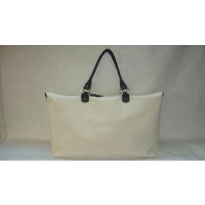 Τσάντα δερματίνη (Κ0016)