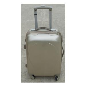 Βαλίτσα ταξιδίου χρυσή με το πακέτο βάπτισης είναι 45€ (Riniotis Κωδ.ΒΑΛ12) Μόνο για λίγο!!!!!!!!