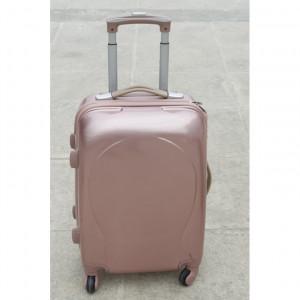 Βαλίτσα ταξιδίου  με το πακέτο βάπτισης είναι 60€ (Riniotis Κωδ.ΒΑΛ13)