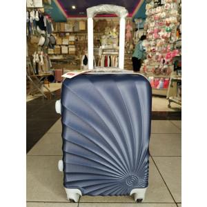 Βαλίτσα ταξιδιού or-mi  (κωδ.702-1)  (Δωρεάν μεταφορικά)
