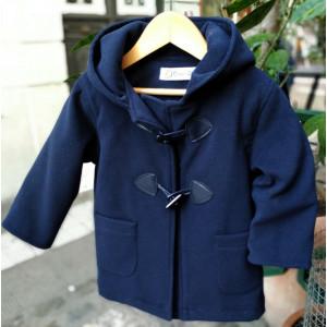 Παλτό  722.003.001+6 Ghaton Dor Η τιμή 23€ για ποσότητα άνω των 5 τμχ