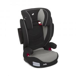 Παιδικό κάθισμα αυτοκινήτου Joie Trillo Luxx Slate.narlis.gr