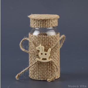 Μπουκαλάκι με Καραβάκι (Nuova Vita) (Κωδ.D17-41-5042)