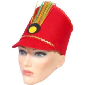 Καπέλο Μικρού Τυμπανιστή (Κωδ.648.01.011)
