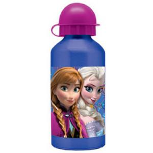 Παγούρι Μεταλλικό Frozen (Κωδ.151.539.050)