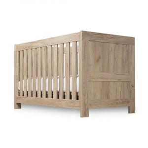 Κρεβάτι Aqua Wood.Ρωτήστε για την τιμή