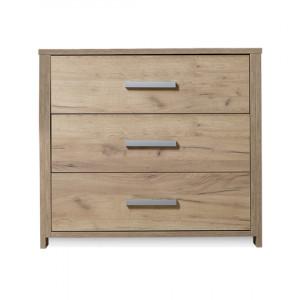Συρταριέρα Aqua Wood Nadokidz.Ρωτήστε για την τιμή (00269)