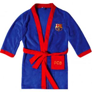 Ρόμπα Φλις Barcelona (Μπλε) (Κωδ.200.144.005)