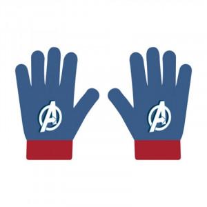 Γάντια Avengers Πλεκτά 744.090.001