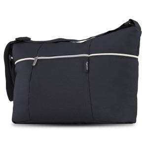 Τσάντα Inglesina Day Bag (Pantelleria) (060.102.031)