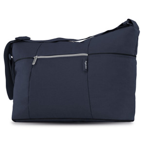 Τσάντα Inglesina Day Bag (Imberial Blue) (060.102.036)