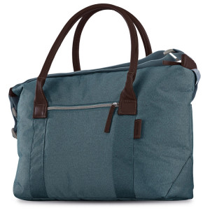 Τσάντα Inglesina Day Bag (Ascoot Green)