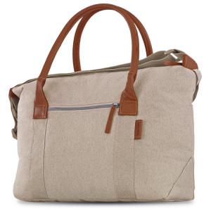 Τσάντα Inglesina Day Bag (Rondeo Sant)