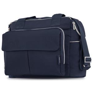 Τσάντα Inglesina Dual Bag (Lipari)