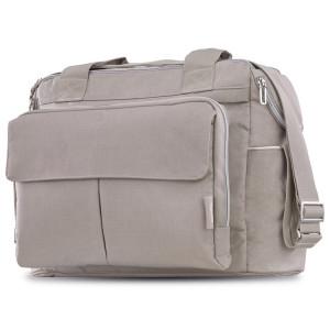 Τσάντα Inglesina Dual Bag (Panarea)