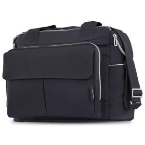 Τσάντα Inglesina Dual Bag (Pantelleria)