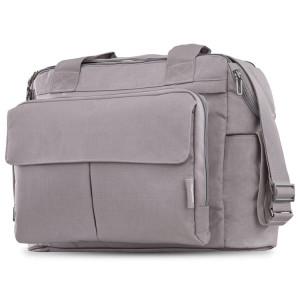 Τσάντα Inglesina Dual Bag (Sideral Grey)