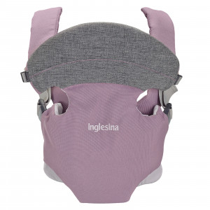 Front Baby Carrier Dalia (060.50.003)