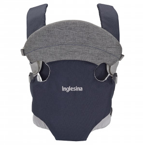 Front Baby Carrier Marina (060.50.004)