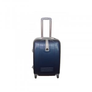 Bαλίτσα τρόλευ ORMI 50cm x 35cm x 19cm (6822) Δωρεάν μεταφορικά.!!!