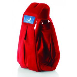 Μάρσιππος Babasling Scarlet Red (Κωδ.469.50.001)
