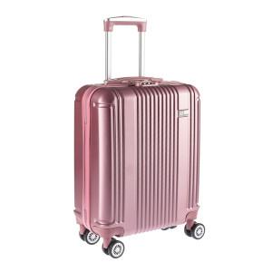 Βαλίτσα ταξιδιού Rain old pink RB9028C old pink Δωρεάν μεταφορικά.