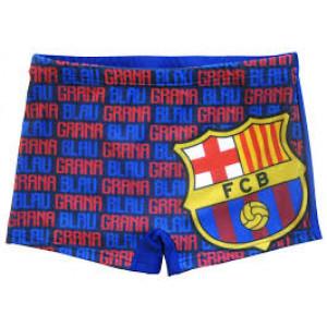 Μαγιό Μπόξερ Barcelona (#200.519.019+1#)