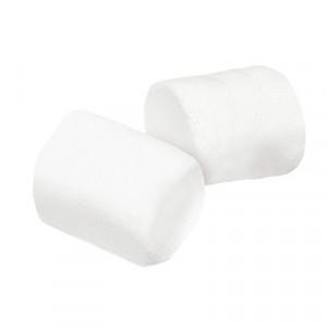 Barbeque Marshmallows με γεύση βανίλια (Κωδικός προϊόντος: 060.27.50.017) 1kg