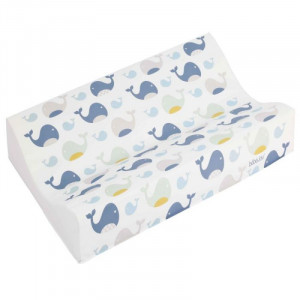 Bebejou Αλλαξιέρα (Whales) (#278.01.004#)