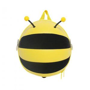 Τσάντα Νηπίου Supercute Backpack Μέλισσα (SCB-0007)