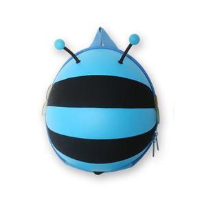Τσάντα Νηπίου Supercute Backpack Μέλισσα (SCB-0008)